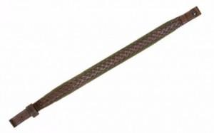 Ремень Allen для карабина кожаный