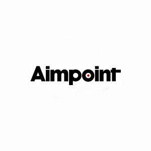 Коллиматорные прицелы Aimpoint (Швеция)