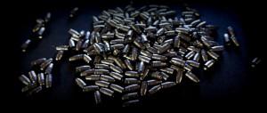 """КСПЗ SB cal. 5.5 мм (22LR) """"Биатлон"""""""