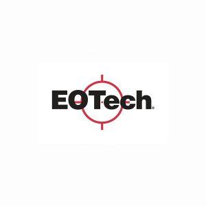 Коллиматорные прицелы EOTECH (США)