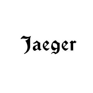 Винтовки Jaeger (Егерь). Русская оружейная компания (РОК).