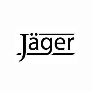 Винтовки Jaeger (Егерь). Российская оружейная компания (РОК).