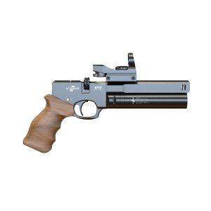 Пистолеты ATAMAN AR-16