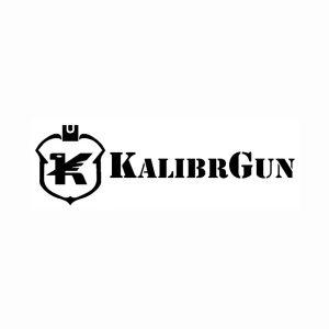 Винтовки ООО Калибр (KalibrGun)