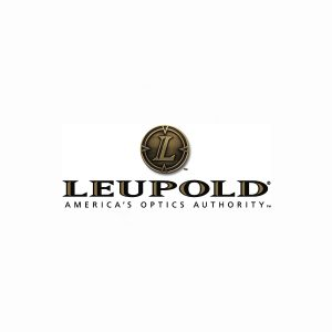 Оптические прицелы Leupold (США)