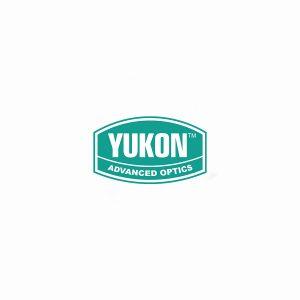 Дальномеры Yukon